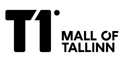 T1 Mall Tallinn