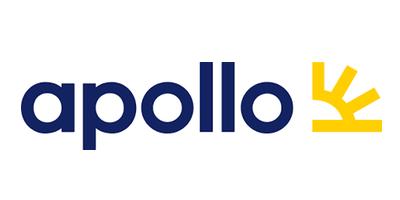Apollomatkat