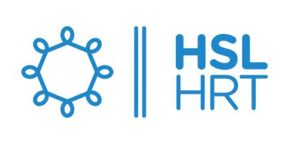 HSL HRT