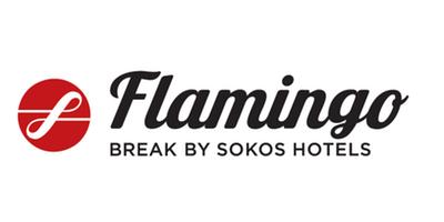 Flamingo Sokos