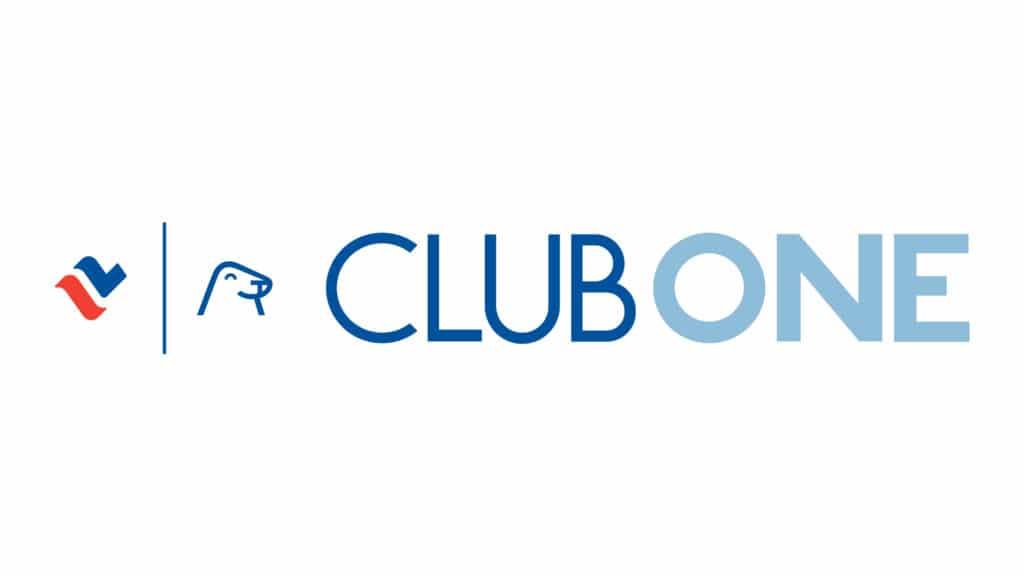 Tallink Silja Club One